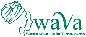 Women Advocates for Vaccine Access